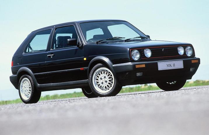 Volkswagen golf mk2 obs uga ga nika pierburg 2e2 zr b for Volkswagen golf 6 interieur