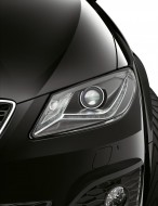 Nowy Seat Exeo fot. Seat
