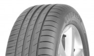 Opona Goodyear EfficientGrip Performance