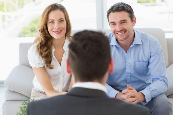 Jak negocjować cenę mieszkania z deweloperem