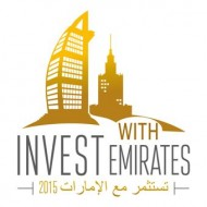 Invest with Emirates 2015