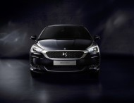 Nowy DS5