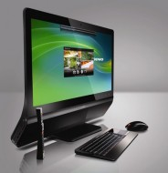 lenovo thin pc