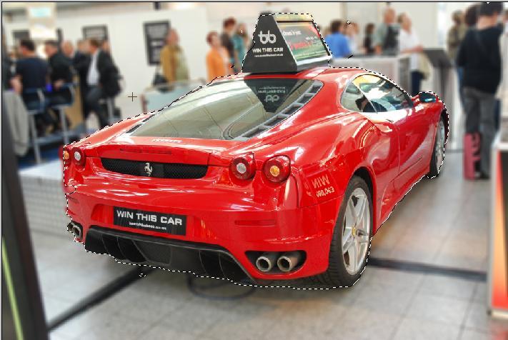Co z podatkami dochodowymi przy leasingu samochodu osobowego? - Samochód w leasingu - Leasing ...