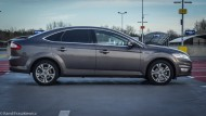 Ford Mondeo 1.6 EcoBoost 2013'