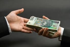Czy spłata kredytu przez rodziców to darowizna