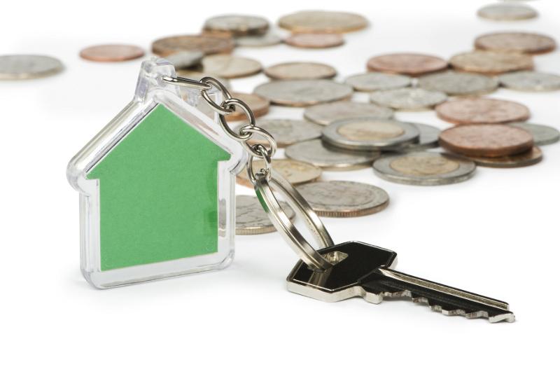 Podwyżka stóp procentowych - jak wpłynie na rynek mieszkaniowy?