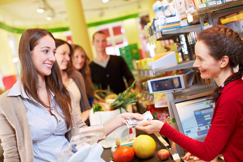 Ustawa o prawach konsumenta okiem konsumenta /fot. Fotolia