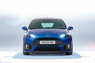 Ford Focus RS Mk3 2015