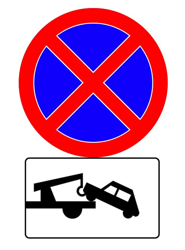prawo jazdy na samochód osobowy testy