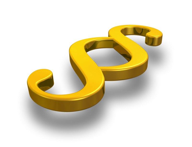 Sprawozdanie o terminach zapłaty - wyjaśnienia MRPiT