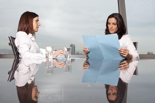 Wydatki na spotkania integracyjne doradców podatkowych nie są kosztem /fot. Fotolia