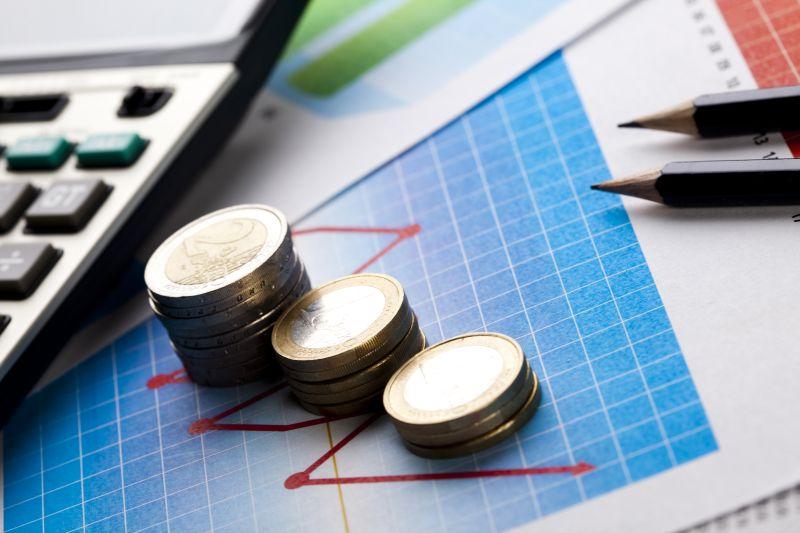 Sprawozdawczość finansowa./ Fot. Fotolia