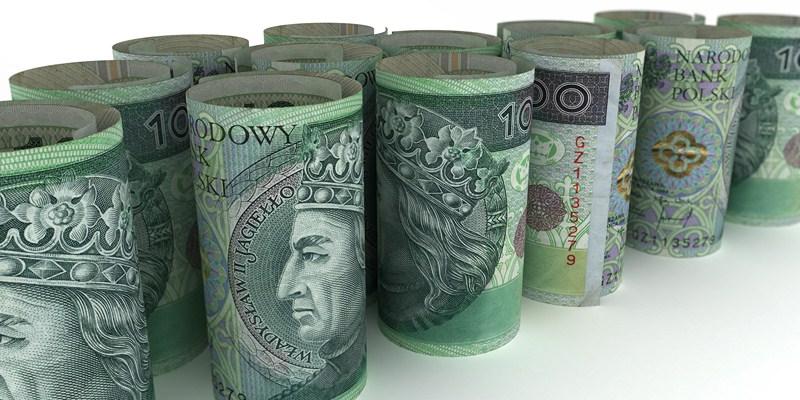 Mechanizm zapewnień dofinansowania i finansowania./ fot. Fotolia